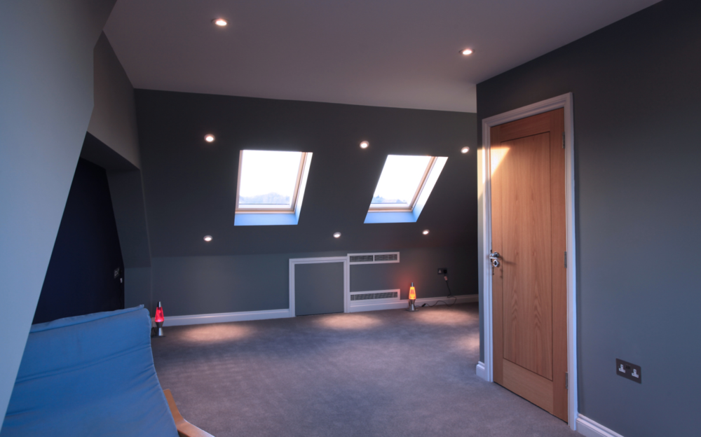 are loft conversions worth it