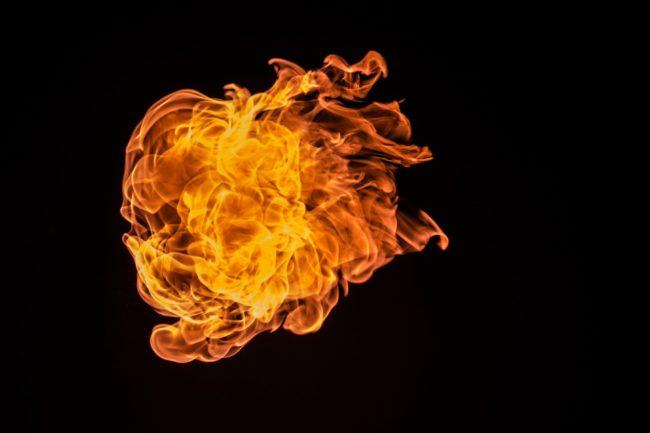 loft conversions fire regulations