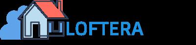 loftera-logo