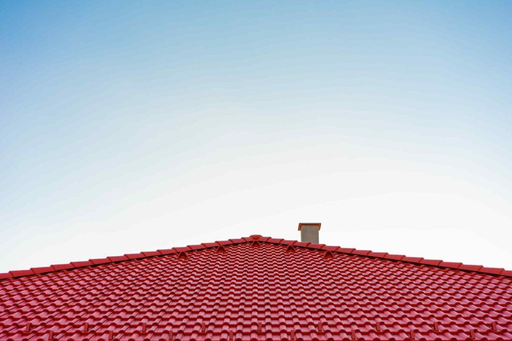 roof price uk