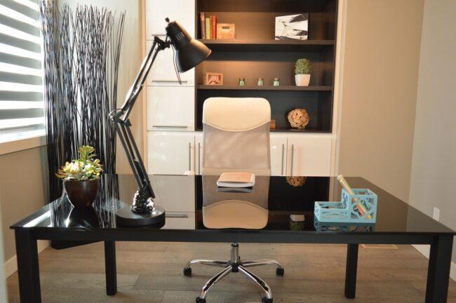 office, home, house-1078869.jpg