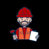construction_worker